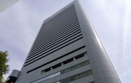 チェッカーズのマレーシアフードフェア ヒルトン大阪