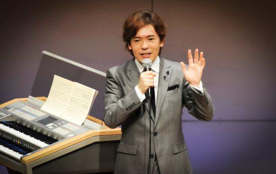 2010.02.17(水)の山口公演ふたつ