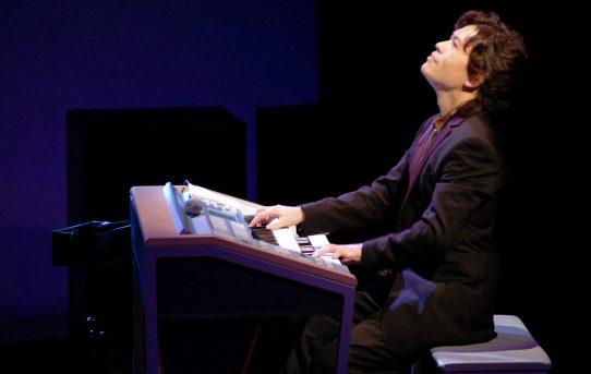 2010.04.29(木)「四国で初の神田将コンサート」