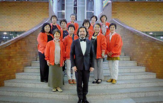 佐野音楽鑑賞会 9/18