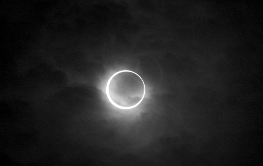 annular eclipse 2012 tokyo