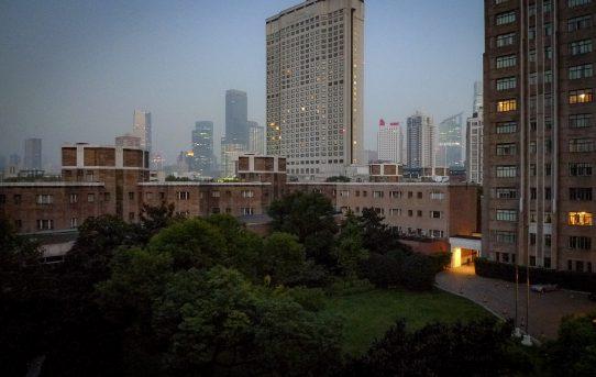 上海-ヨコハマ-ウィーン国立歌劇場