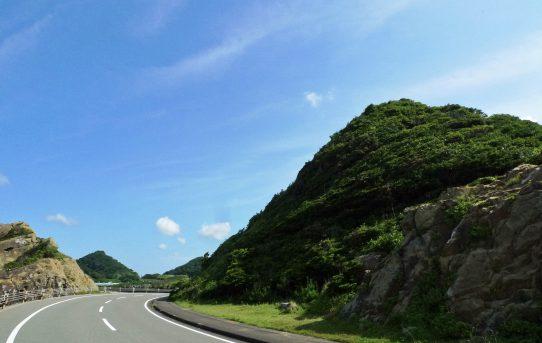 日南、えびの、都城~宮崎の旅