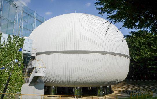 星空コンサート 2日目