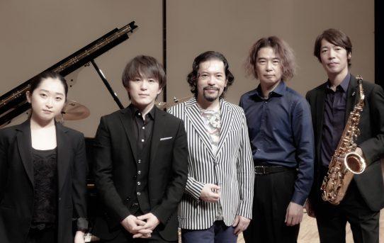 長崎県学校訪問コンサート